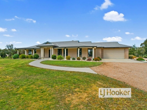 31 Forge Creek Road Eagle Point, VIC 3878