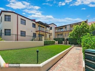 20/38 Cooyong Crescent Toongabbie , NSW, 2146