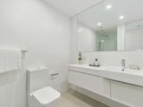 602/3 Grand Court Fairy Meadow, NSW 2519