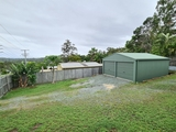 9 Carrie Crescent Beenleigh, QLD 4207