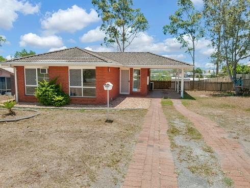 37 Nicolis Court Beenleigh, QLD 4207
