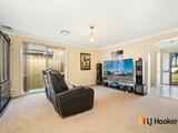 9 Pandorea Street Claremont Meadows, NSW 2747