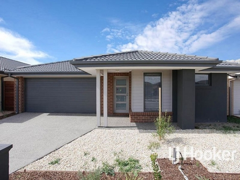 51 Parliament Street Point Cook, VIC 3030