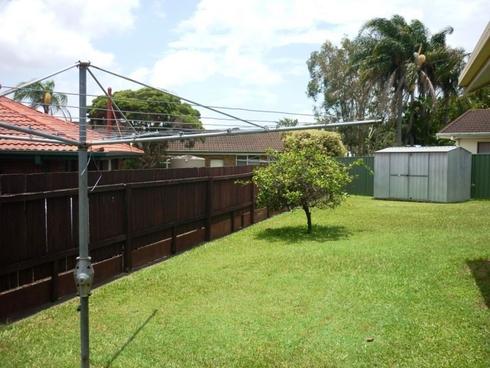 11 Boardman Road Kippa-Ring, QLD 4021