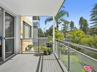 16/1262 Pittwater Road Narrabeen, NSW 2101