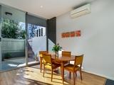 24/79-91 Macpherson Street Warriewood, NSW 2102