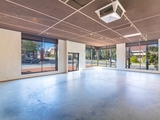 269-271 Stirling Highway Claremont, WA 6010