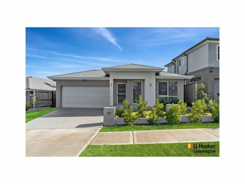 42 Longview Road Gledswood Hills, NSW 2557