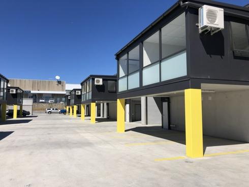 Unit 13/20-22 Yalgar Road, Kirrawee, NSW 2232