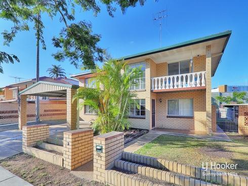 16 Portulaca Street Macgregor, QLD 4109