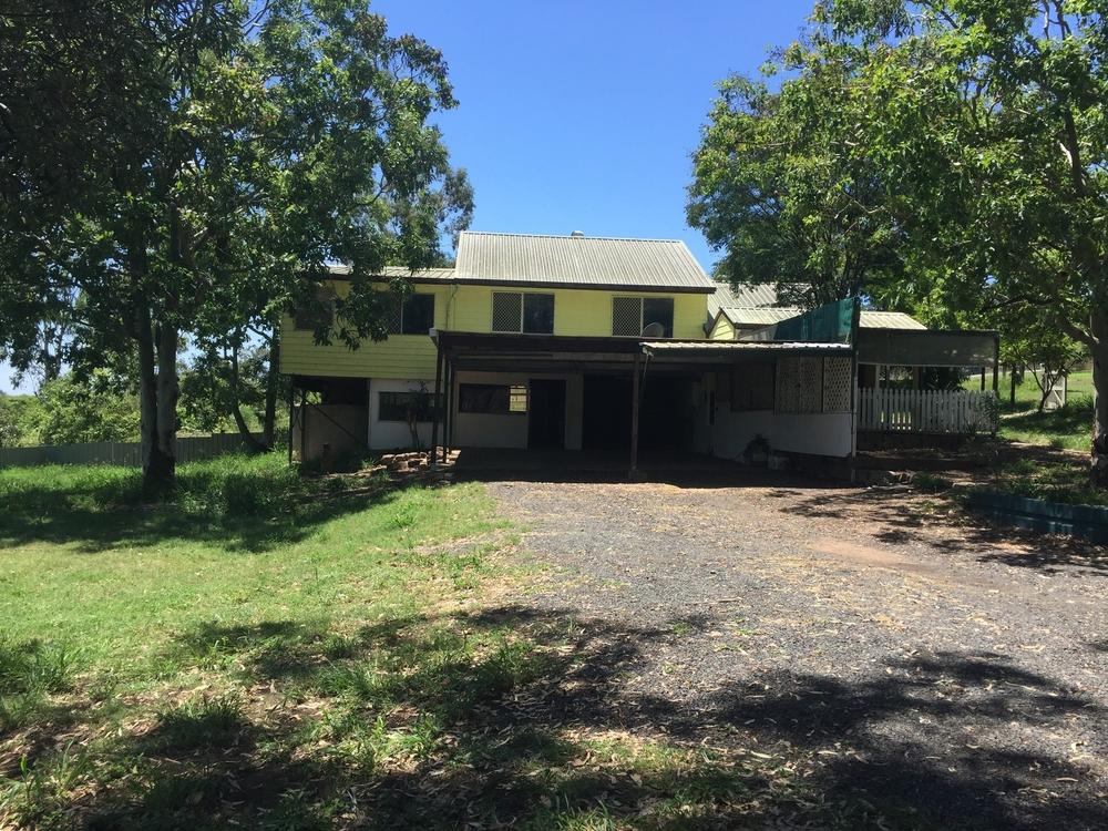 Glenore Grove, QLD 4342