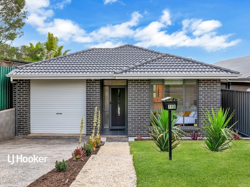 19B Bottrell Avenue Ingle Farm, SA 5098