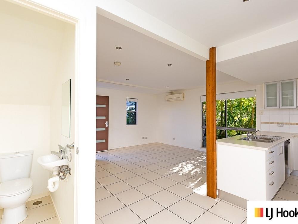 3/57 Toorbul Street Bongaree, QLD 4507