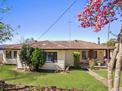 20 Wyong Street Awaba, NSW 2283
