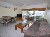 53 Whiting Avenue Indented Head, VIC 3223