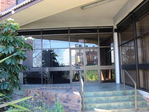 Ground Floor/186 Canterbury Road Canterbury, NSW 2193