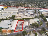 18 Foundry Road Seven Hills, NSW 2147