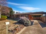 6 Fortescue Place Kaleen, ACT 2617