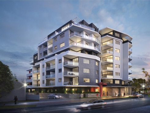 Level 1/37-39 Punchbowl Road Belfield, NSW 2191