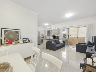 4/32-36 Short Street Homebush , NSW, 2140