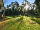 635 Tully Gorge Road Jarra Creek, QLD 4854