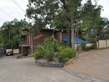 3954 Pacific Highway Loganholme, QLD 4129