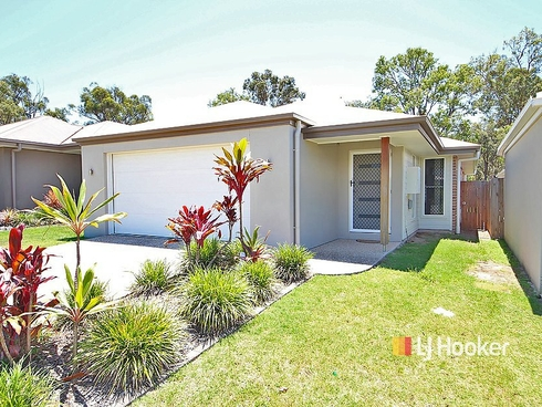 11 Monitor Avenue Dakabin, QLD 4503