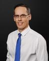 Greg Crumpton