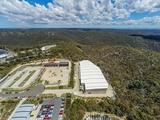 Mount Kuring- Gai, NSW 2080