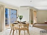 21/234 Shafston Avenue Kangaroo Point, QLD 4169