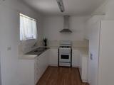 Unit 94/111 Bloomfield Street Gillen, NT 0870