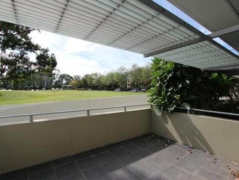 G.03/4 Hyde Parade Campbelltown, NSW 2560