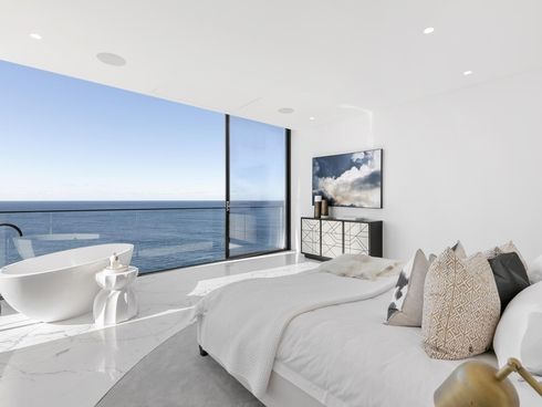 8A Ray Street Vaucluse, NSW 2030