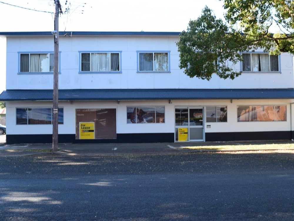 130 Bacon Street Grafton, NSW 2460