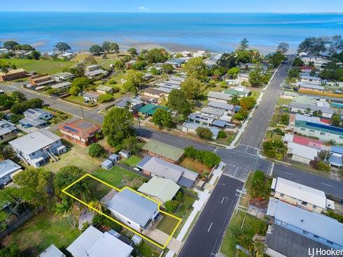 51 Osborne Terrace Deception Bay, QLD 4508