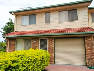 1/13 Bridge Street Redbank , QLD, 4301