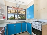 3 Henry Street Dee Why, NSW 2099