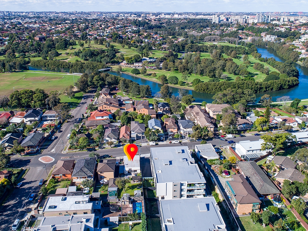 96 Riverview Road Earlwood, NSW 2206