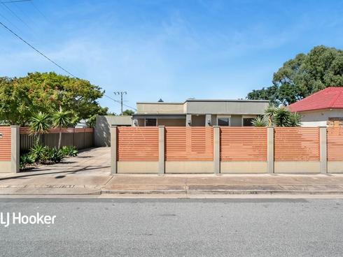 18 Ruby Street Peterhead, SA 5016
