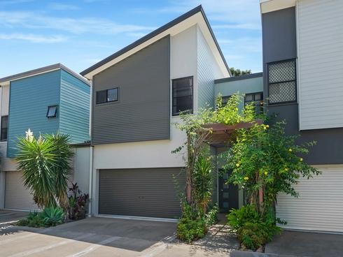 98/35 Hamilton Road Moorooka, QLD 4105
