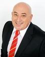 Tony Holzberger