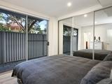Unit 1/50-52 Lawrence Street Peakhurst, NSW 2210