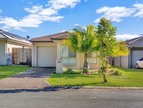 22 Wings Road Upper Coomera, QLD 4209
