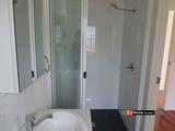 38 Mason Street Mount Perry, QLD 4671