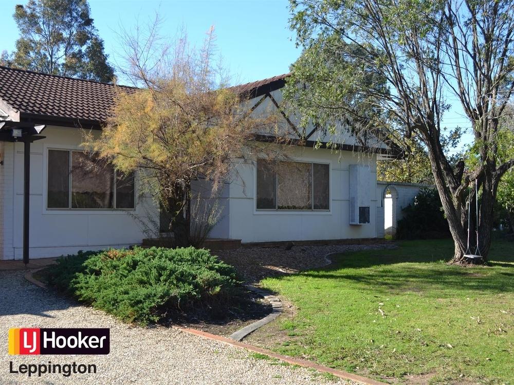 1/25 Findley Road Bringelly, NSW 2556