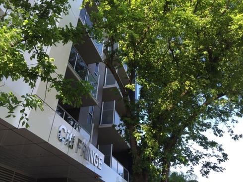 Apartment 301/83-85 South Terrace Adelaide, SA 5000