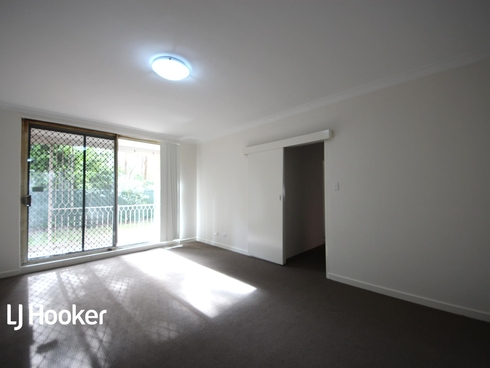 5/51-55 Shaftesbury Road Burwood, NSW 2134