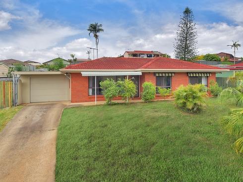 45 Owenia Street Algester, QLD 4115
