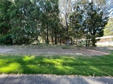 48 Lau Street Russell Island, QLD 4184