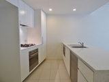 206/11 Mary St Rhodes, NSW 2138